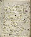 Sanborn Fire Insurance Map from Springfield, Hampden County, Massachusetts. LOC sanborn03858 001-4.jpg
