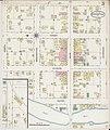 Sanborn Fire Insurance Map from Stoughton, Dane County, Wisconsin. LOC sanborn09708 002-3.jpg