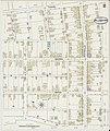 Sanborn Fire Insurance Map from Williamstown, Dauphin County, Pennsylvania. LOC sanborn08052 002-2.jpg