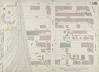 Sanborn Manhattan V. 6 Plate 115 publ. 1892.jpg
