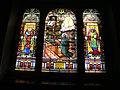 Sanctuaire du Saint-Sacrement 05.jpg