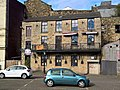 Sanctuary Rock Bar, Burnley.jpg