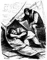 Sand - Œuvres illustrées de George Sand, 1854 (page 166 crop).jpg