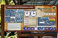 Sandakan Sabah Sepilok-Orangutan-Rehabilitation-Centre-20.jpg