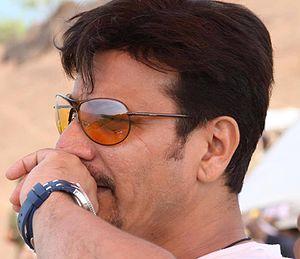 Sandeep Kulkarni - Profile picture