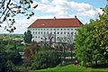 Sandomierz-Schloss-2.jpg