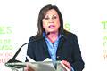 Sandra torres 2.jpg
