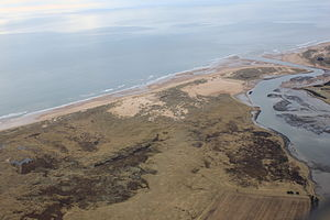 Sands of Forvie looking south.jpg