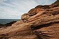 Sandstone layers (13893806226).jpg