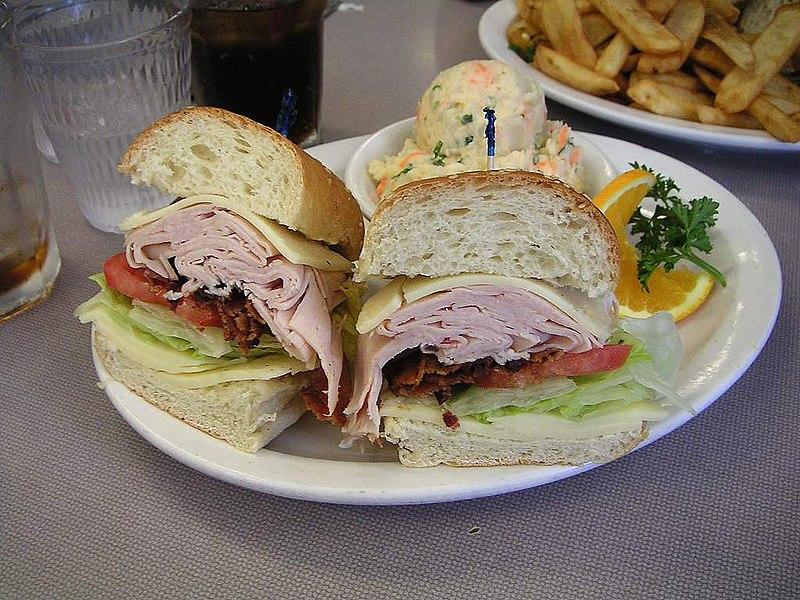 ファイル:Sandwich.jpg
