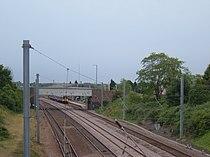 Sandy railway station in 2009.jpg