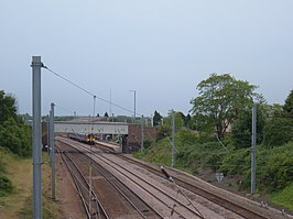 Sandy railway station in 2009.jpg