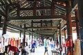 Sanjiang Chengyang Yongji Qiao 2012.10.02 17-42-18.jpg