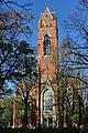 Sankt-Matthias-Kirche.Berlin-Schoeneberg.jpg