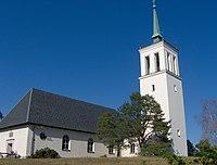 Sankt Eriks kyrka.JPG