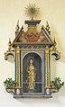 Sankt Konstantin Völs Seitenaltar.jpg