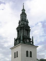 Sankt Lars kyrka-close view of tower.jpg