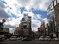 Sannomiya - panoramio (85).jpg