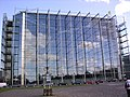 Sanomatalo, The Sanoma House, the house of newspapers and other news agencies - panoramio.jpg