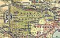 Sanssouci Map.JPG