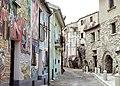 Sant'Angelo Le Fratte - percorso dei murales.jpg