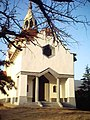 Sant Antoni del Tossal (1).jpg
