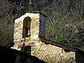 Sant Esteve de Bixessarri 4.jpg