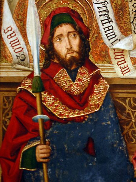 File:Sant Tomás.jpg