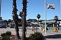 Santa Cruz, CA, USA - panoramio.jpg