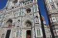 Santa Maria del Fiore (Florence) (10).jpg