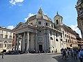 Santa Maria in Montesanto - panoramio.jpg