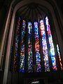 Santuario Lourdes151.JPG