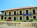 Sao Tome Banco Internacional de Sao Tome e Principe (16247128161).jpg