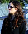 Sarah Wayne Callies, 2011.jpg