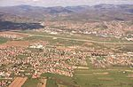 Sarajevo Novi Grad - Doglodi IMG 1427.jpg