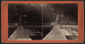 Saratoga Lake, from Robert N. Dennis collection of stereoscopic views.png