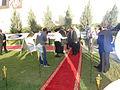 Sardar Trading - The Queens Birthday Celebrations - Iraq (7683215672).jpg