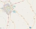 Sardhar OpenStreetMap.png