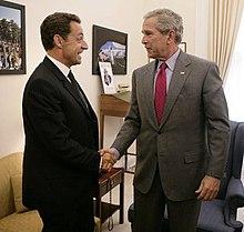 220px-Sarkozy_bush.jpg