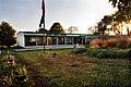 Sarpy County Museum.jpg