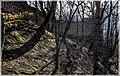 Sasadilo-Orkhevi-Khevsurtsopeli, Kochbaani, Georgia - panoramio (18).jpg