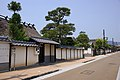 Sasayama Okachi-machi02s4592.jpg