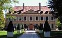Satigny chateau Choully 2011-08-28 14 32 55 PICT4272.jpg