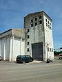 Saulces-Monclin-FR-08-silo désaffecté-A1.jpg