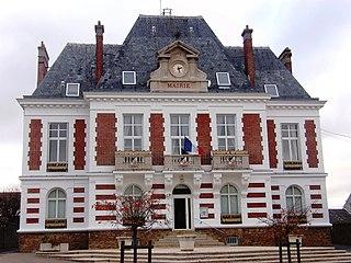 Saulx-les-Chartreux,  Île-de-France, Франция