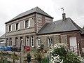 Sausseuzemare-en-Caux (Seine-Mar.) ancienne école.jpg
