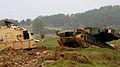 Saving a tank 141025-A-JI162-191.jpg