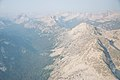Sawtooths in wildfire smoke.jpg