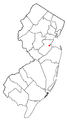 Sayreville, New Jersey.png