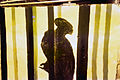 Scénographies Urbaines Douala 2002-2003 23.JPG